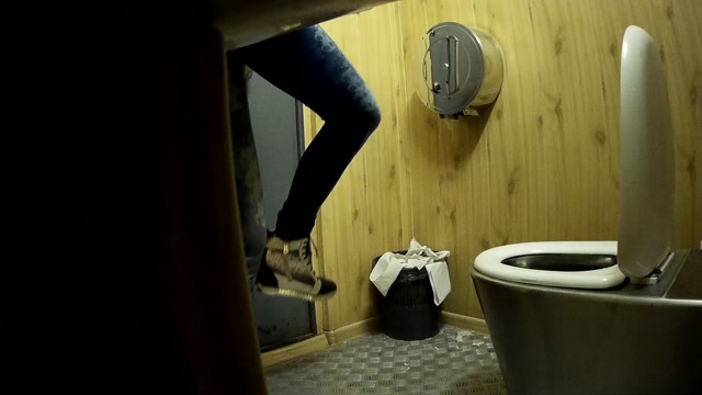Pissing_Toilet_Indoor_-_Street_public_toilet_37.mov.00015.jpg