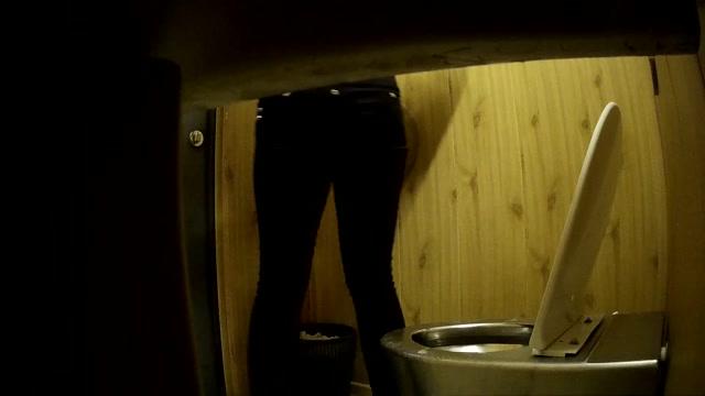 Pissing_Toilet_Indoor_-_Street_public_toilet_40.mp4.00010.jpg
