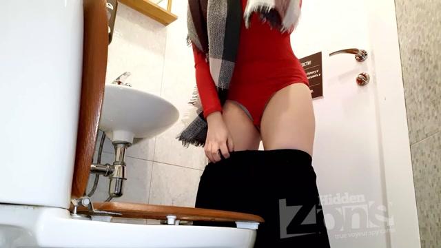 Pissing_Toilet_Indoor_-_hz_23734.avi.00012.jpg