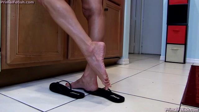 Primal_s_FOOTJOBS_-_Sexy_MILF_Footjob_Collection_-_Allura_Skye_Sofia_Rivera_Britney_Amber_Dava_Foxx.mp4.00000.jpg