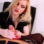 Watch Porn Stream Online – Rossella Casting Adventures – UNCHAINED PERVERSIONS GONZO – Rossella Visconti (MP4, FullHD, 1920×1080)