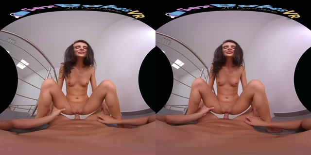 SexBabesVR_presents_Tiny_Cum_Fairy___Katie_Rich.mp4.00011.jpg