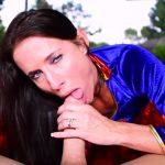Watch Porn Stream Online – Supergirl POV BJ – Sofie Marie (MP4, FullHD, 1920×1080)