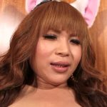 Watch Porn Stream Online – TGirljapan presents Kitty Cat Kaede! Remastered – 29.05.2019 (MP4, HD, 1280×720)