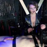 Watch Porn Stream Online – The English Mansion – Mistress T in Mistress Tease – Complete (MP4, HD, 1280×720)
