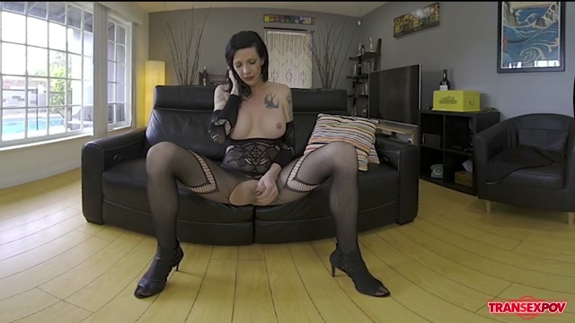 Transexpov_presents_Morgan_Bailey_Blow_By_Blow.mp4.00000.jpg