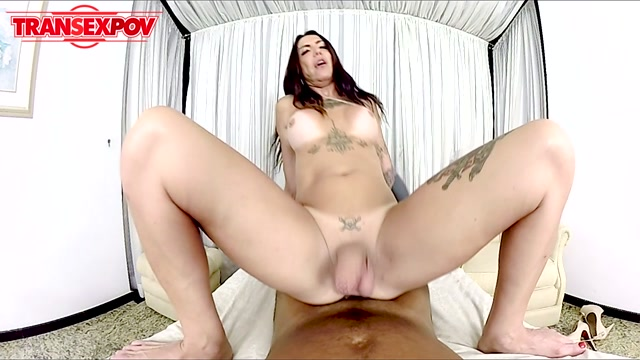 Transexpov_presents_Wanessa_Waitzel_Inked_Vixen.mp4.00010.jpg