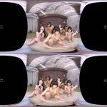 Watch Porn Stream Online – (VR-1)(AVOPVR-108)10_4 (MP4, UltraHD/4K, 2160×2160)