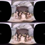 Watch Porn Stream Online – (VR-1)(AVOPVR-108)10_6 (MP4, UltraHD/4K, 2160×2160)