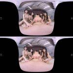 Watch Porn Stream Online – (VR-1)(AVOPVR-108)10_7 (MP4, UltraHD/4K, 2160×2160)