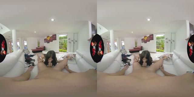 VRLatina_presents_Girl_Next_Door_Wants_More_-_Tatiana_Morales.mp4.00013.jpg