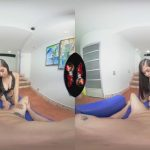 Watch Porn Stream Online – VRLatina presents Supa Lupa – Lucia Lupa 5K (MP4, UltraHD/4K, 5400×2700)