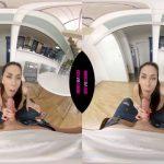 Watch Porn Stream Online – VRconk presents Lollipop – Ashley Ocean 4K (MP4, UltraHD/4K, 3840×2160)