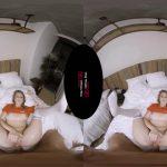 Watch Porn Stream Online – VirtualRealPorn – Hot delivery – Marcus London & Tiffany Watson (MP4, UltraHD/4K, 3840×2160)