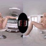 Watch Porn Stream Online – Virtualtaboo presents Wild Side To An Innocent Face – Angelika Grays 5K (MP4, UltraHD/4K, 5400×2700)