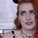 Watch Porn Stream Online – WoodmanCastingX presents ANNABELLE WOLFOX – CASTING X 209 – 27.05.2019 (MP4, FullHD, 1920×1080)