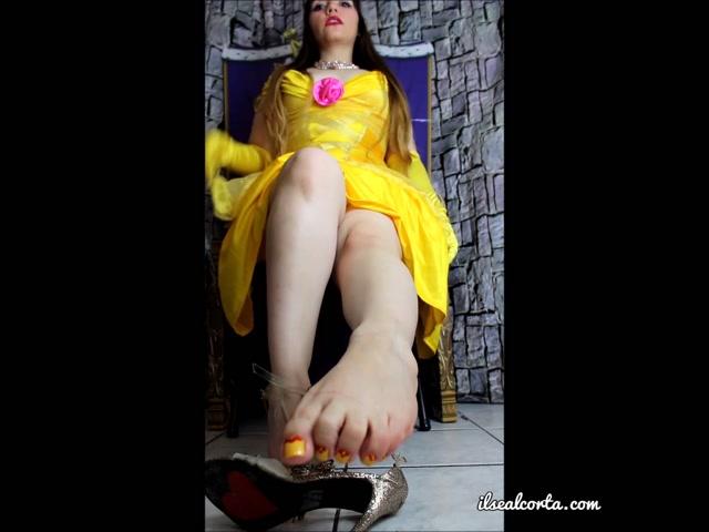 ilse_Alcorta___Belle_s_Feet.mp4.00003.jpg