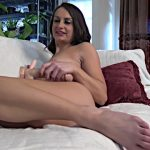 Watch Porn Stream Online – Allover30 presents Alice Jensen 32 years old Ladies With Toys – 05.06.2019 (MP4, FullHD, 1920×1080)
