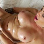 Watch Porn Stream Online – Canada-tgirl presents Danika Cums For You! – 07.06.2019 (MP4, HD, 1280×720)