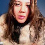 Watch Porn Stream Online – Ceara Lynch – Goddess Takeover (MP4, SD, 720×406)