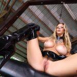 Watch Porn Stream Online – ClubDom – Goddess Alexis Fawx – Slap Balls POV (MP4, FullHD, 1920×1080)