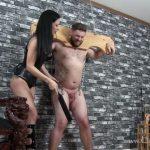 Watch Porn Stream Online – Club Stiletto FemDom – Bang Bang Ballbusted. Starring Miss Jasmine [BALLBUSTING, KICKING, ASIAN GODDESS, CBT, BONDAGE DEVICE] (MP4, FullHD, 1920×1080)