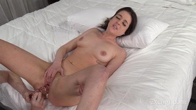Exploitedcollegegirls Presents Valarie  30052019  Porn Stream Online-1454
