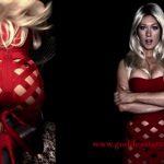 Watch Porn Stream Online – Goddess Tatyana – Edging To Red (MP4, HD, 1280×720)