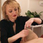 Watch Porn Stream Online – I JERK OFF 100 Strangers hommme HJ presents Pee Hole – Urethra Torture HandJob 7 (MP4, HD, 1280×720)