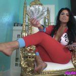 Watch Porn Stream Online – Jasmine Mendez – Basic Bitches Work for Goddess (MP4, HD, 1280×720)
