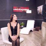 Watch Porn Stream Online – LetsDoeIt – HerLimit presents Katy Rose – No Limit Found – 07.06.2019 (MP4, FullHD, 1920×1080)
