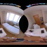 Watch Porn Stream Online – Sexbabesvr presents Nurse Sucking Patient – Helena Moeler 4K (MP4, UltraHD/2K, 3480×1920)