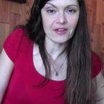 Watch Porn Stream Online – Taboo Mom Natasha – Can mom make her son cum (MP4, SD, 852×480)