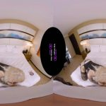 Watch Porn Stream Online – VirtualRealTrans presents Ryder Monroe VR Hotel I – 08.06.2019 (MP4, FullHD, 1920×1080)