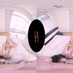 Watch Porn Stream Online – Virtualrealporn presents Cleaning up the mess – Saya Song (MP4, UltraHD/4K, 3840×2160)