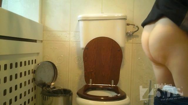 Voyeur_Pissing_-__Hidden-Zone_Toilet_-_hz_Wc2879.avi.00003.jpg