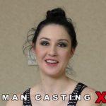 Watch Porn Stream Online – WoodmanCastingX presents Meri Kris Casting – 12.06.2019 (MP4, FullHD, 1920×1080)
