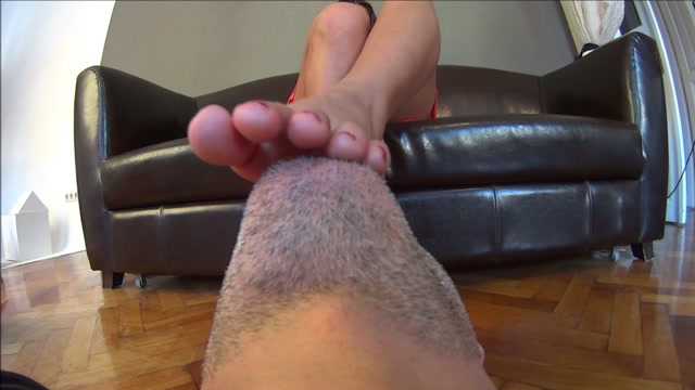 ALICE_-_Ground_level_-_Forced_foot_worship__face_as_a_footstool.mp4.00012.jpg