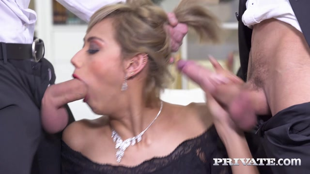 AnalIntroductions_presents_Veronica_Leal_-_Stunning_Debut_For_With_DP_And_Squirting___18.07.2019.mp4.00002.jpg