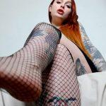 Watch Porn Stream Online – Carlie – Ballbusting Session (MP4, FullHD, 1920×1080)