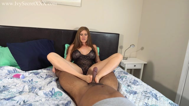 Cheating_Wife_Gives_Two_Cocks_A_Footjob_-_Ivy_Secret.mp4.00007.jpg