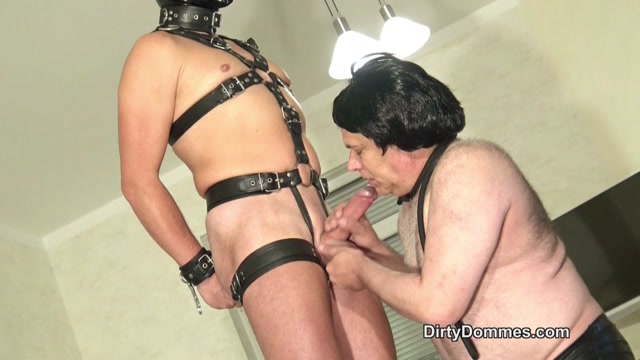 Dirty_Dommes___Tricked_to_suck_cock_part_2._Starring_Fetish_Liza.mp4.00009.jpg