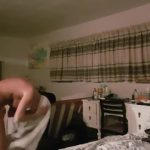Watch Porn Stream Online – Exclusive Amateur Voyeur hz_23431 (AVI, HD, 1280×720)