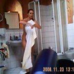 Watch Porn Stream Online – Exclusive Amateur Voyeur hz_23580 (MP4, SD, 640×480)