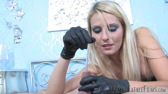 Femme_Fatale_Films_-_Bed_Bound_-_Super_HD_-_Complete_Film._Starring_Lady_Natalie_Black.mp4.00009.jpg
