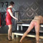 Watch Porn Stream Online – Femme Fatale Films – Non Stop Suffering – Super HD – Complete Fim. Starring Lady Victoria Valente (MP4, HD, 1280×720)