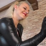 Watch Porn Stream Online – Femme Fatale Films – You Have It Coming – Complete Film. Starring Mistress Fox (MP4, HD, 1280×720)