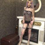 Watch Porn Stream Online – Femout.xxx presents Alyona Skuratova Returns! – 20.07.2019 (MP4, HD, 1280×720)