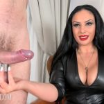 Watch Porn Stream Online – Heavy-weight ruined orgasm – Mistress Ezada Sinn (MP4, FullHD, 1920×1080)