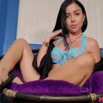 Watch Porn Stream Online – HumiliationPOV – Sniff P-0-p-p-e-r-z And K.!.l.l. Yourself (MP4, HD, 1280×720)